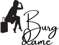 burgdame_logo