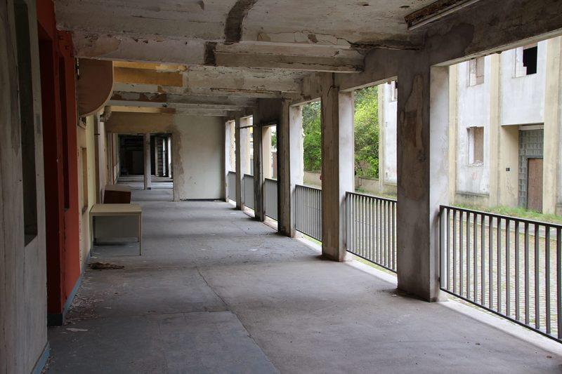 Wohnungen Bremen  Ef Bf Bdberseestadt