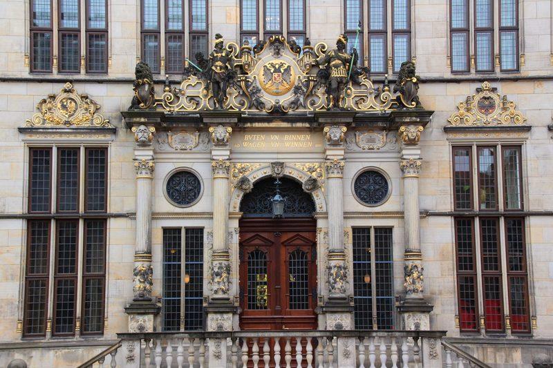 Renaissance und Weserrenaissance in Bremen