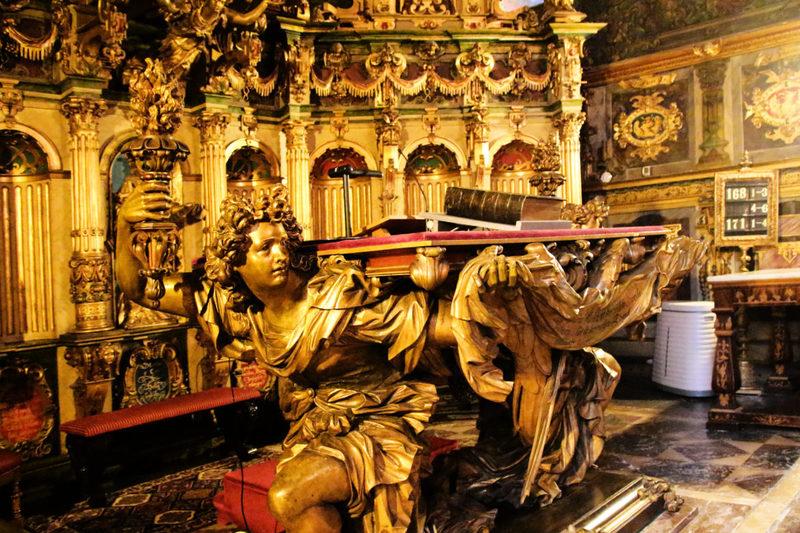 Schlosskapelle Bückeburg, Heiraten im Schloss Bückeburg,