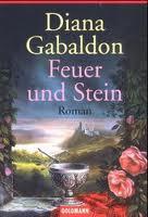 Clavas Cairns Steinkreis Schlottland Outlander Diana Gabaldon Feuer und Stein