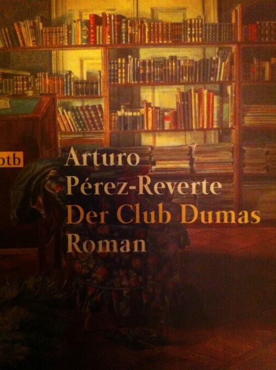 Chateau Puivert Burg Neun Pforten Polanski Katharer Frankreich Der Club Dumas