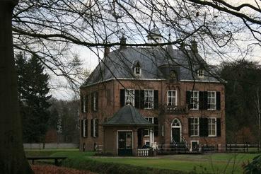Geistreiches Gelderland