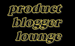 Product Blogger Lounge in Paderborn