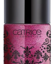 "Catrice ""Arts Collection"" Preview"