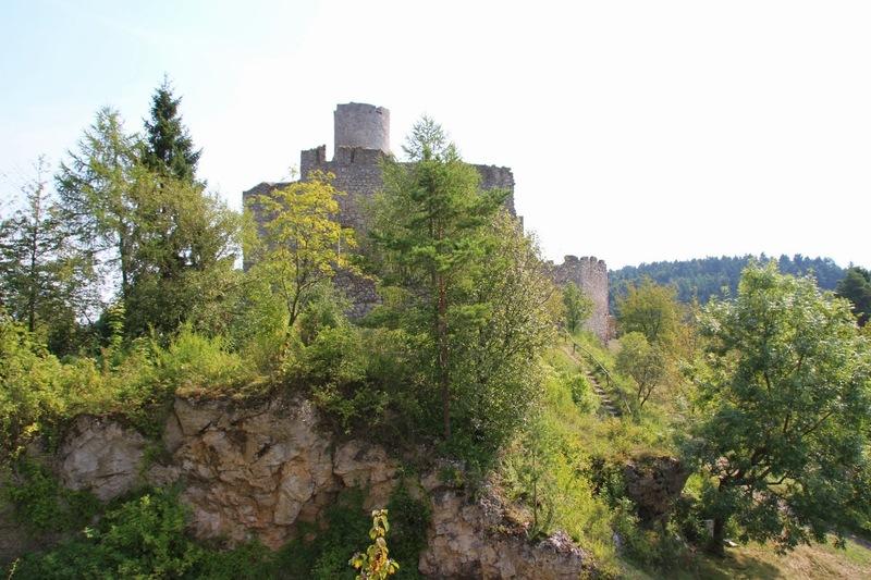 Brandenburg Thüringen