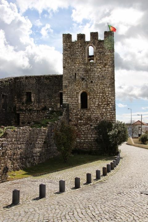 Castel_Soure2