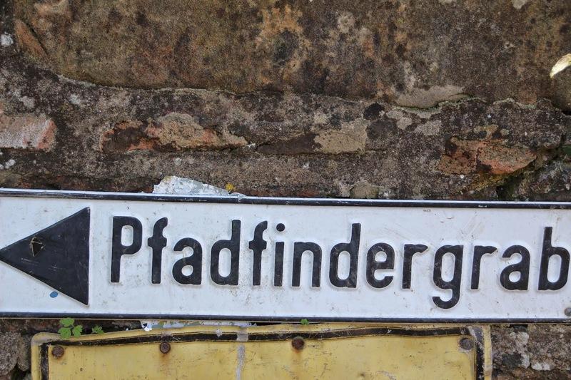 Liedberg11