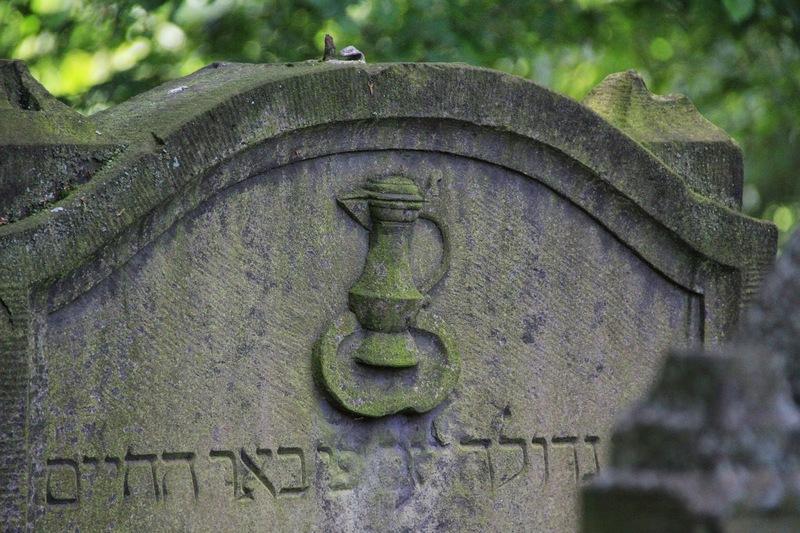 Jüdischer-Friedhof14