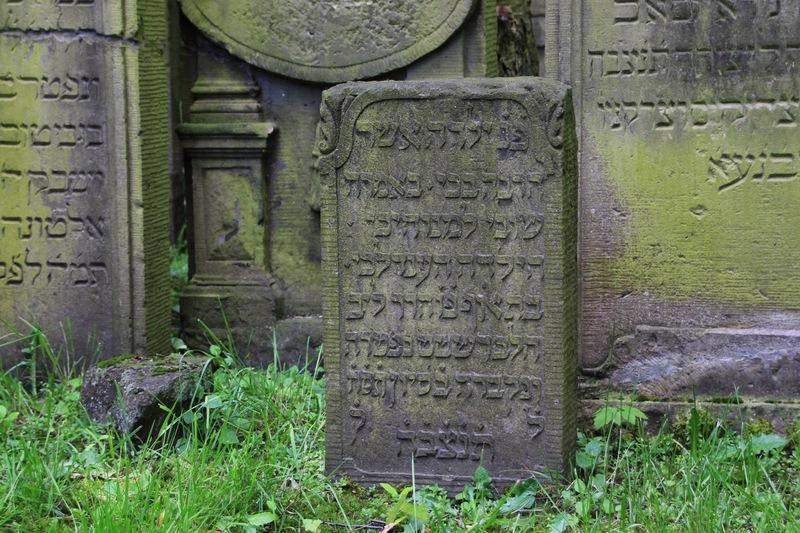 Jüdischer-Friedhof16