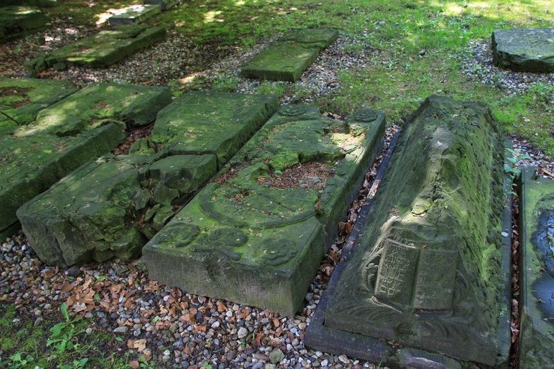 Jüdischer-Friedhof29