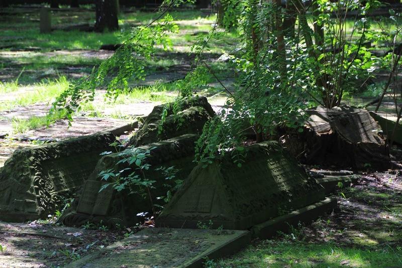 Jüdischer-Friedhof30