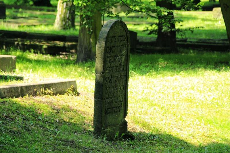 Jüdischer-Friedhof7