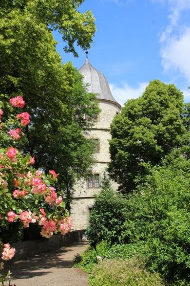 Wewelsburg10