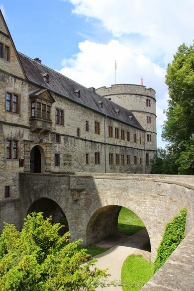Wewelsburg13