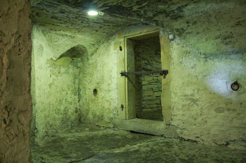 Wewelsburg17