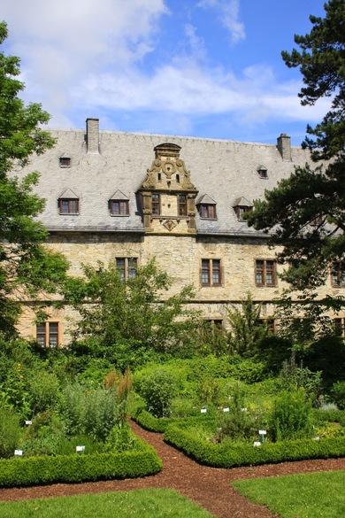 Wewelsburg3