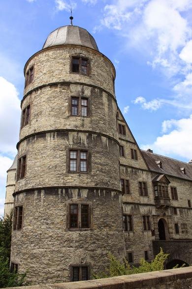 Wewelsburg4
