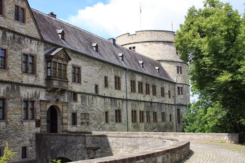 Wewelsburg5