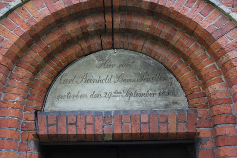 Riga_Friedhof11
