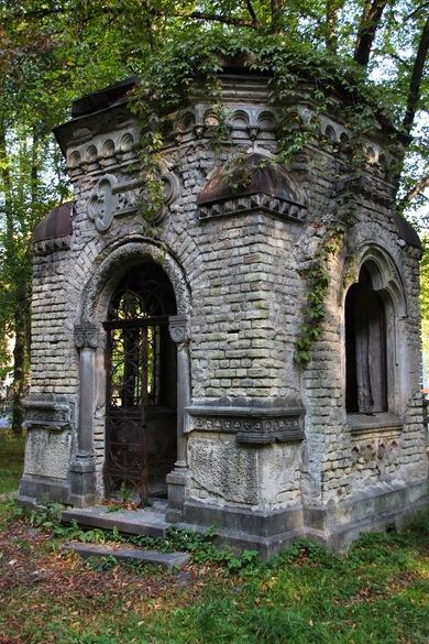 Riga_Friedhof15