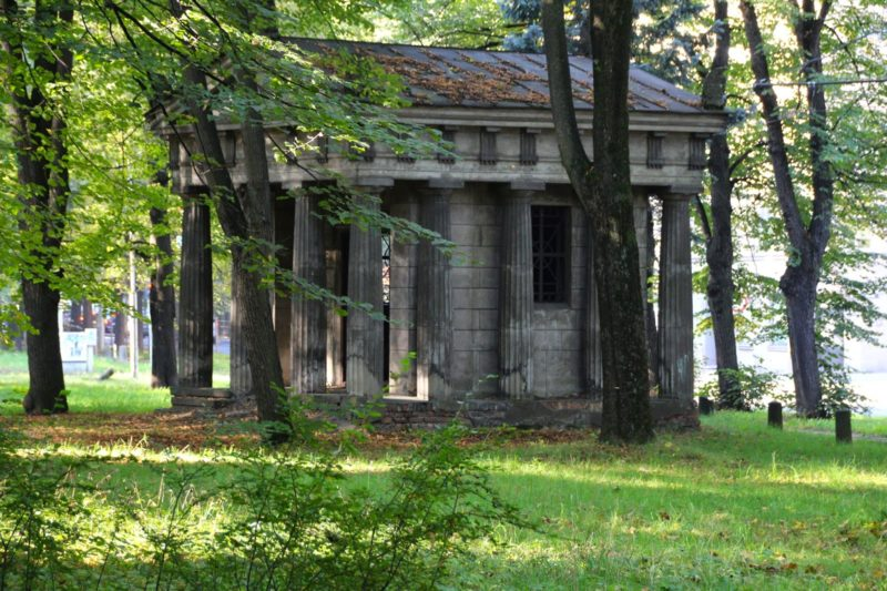Riga_Friedhof17