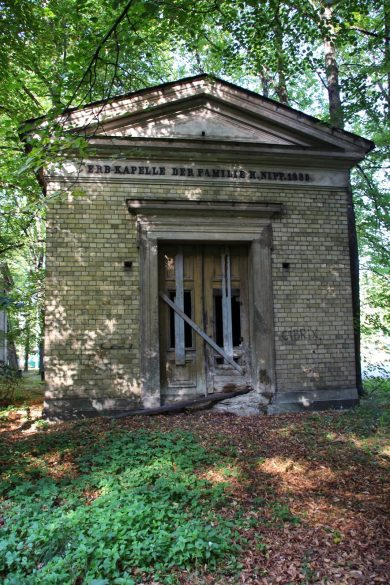Riga_Friedhof24