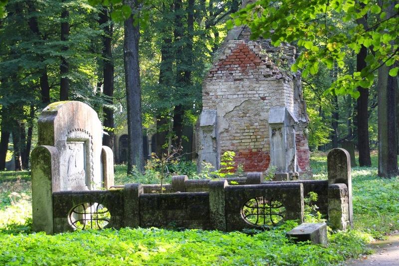 Riga_Friedhof28
