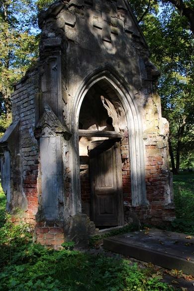 Riga_Friedhof30