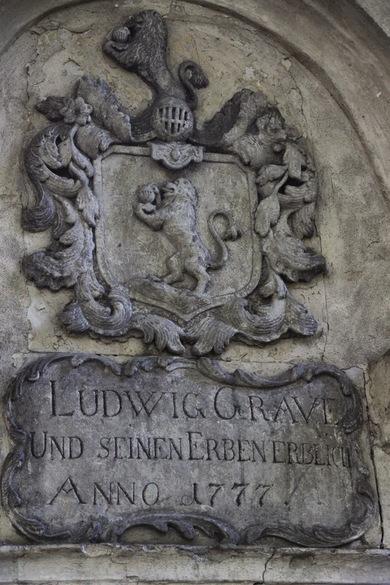 Riga_Friedhof34