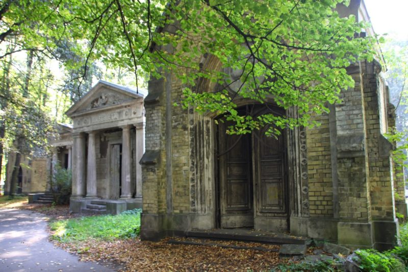 Riga_Friedhof42