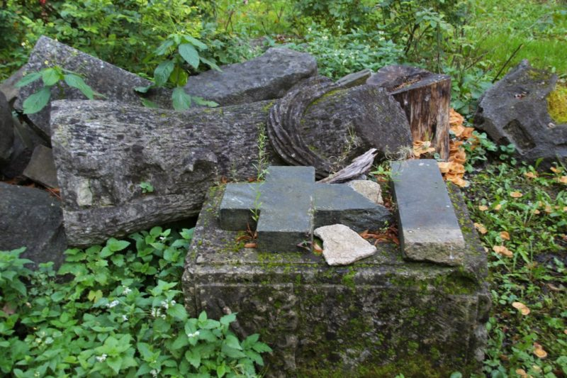 Riga_Friedhof8