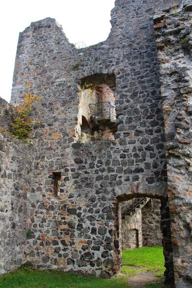 Burg_Staufenberg10