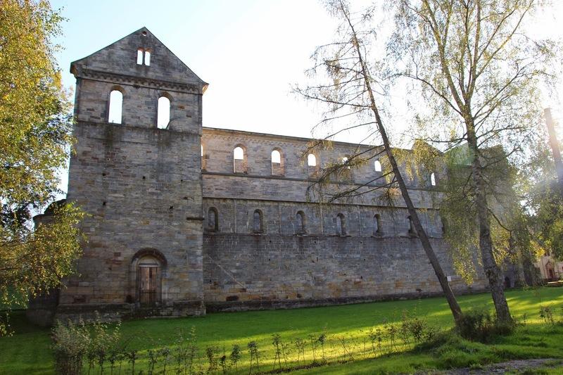 Klosterruine_Paulinzella13