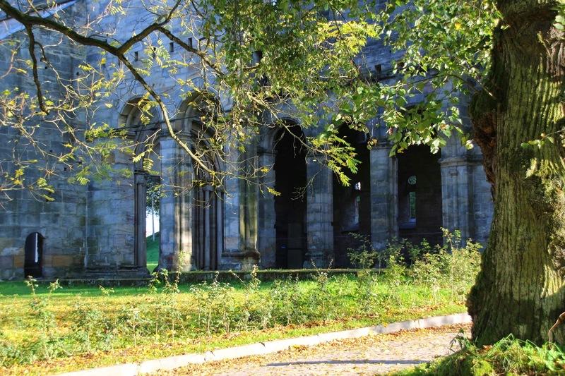 Klosterruine_Paulinzella17