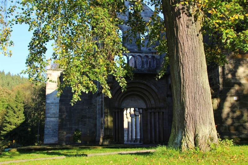 Klosterruine_Paulinzella18