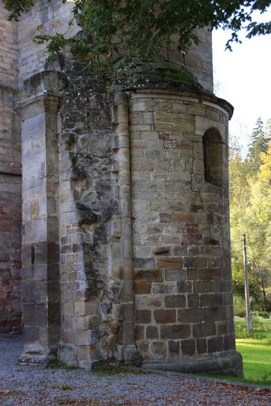 Klosterruine_Paulinzella8