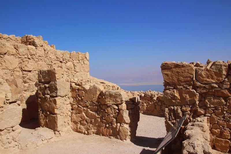 Israel18