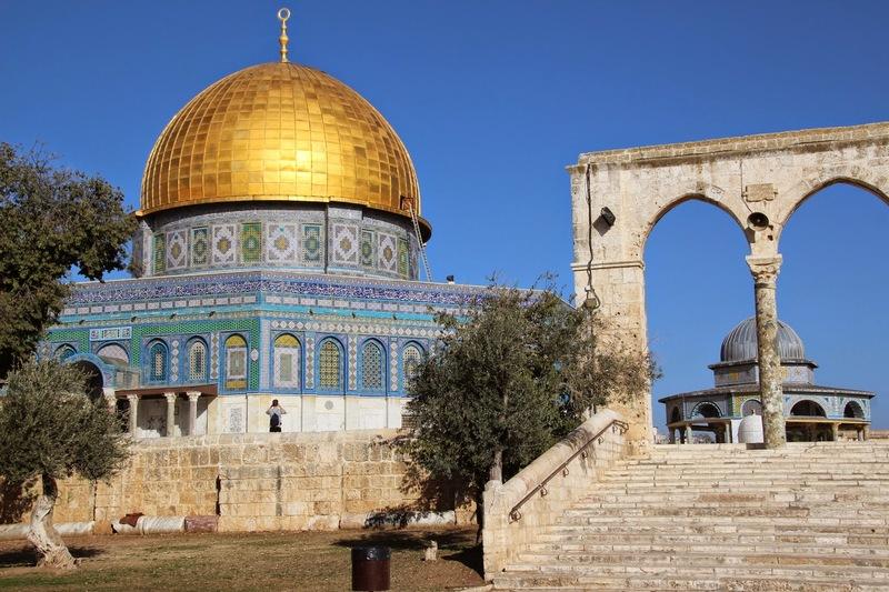 Israel19