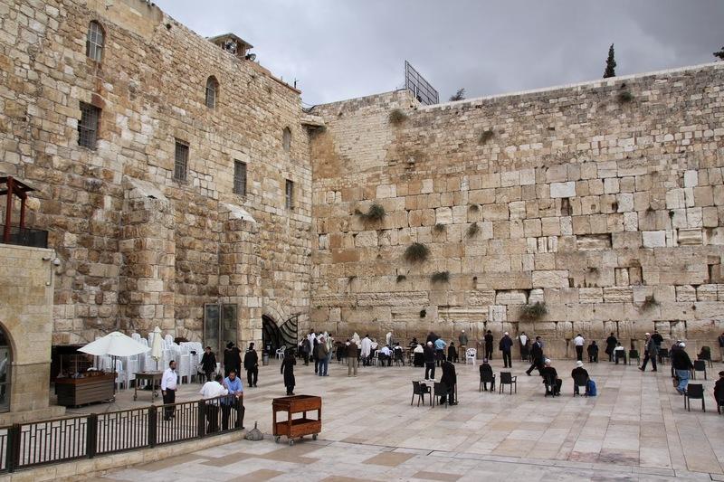 Israel3