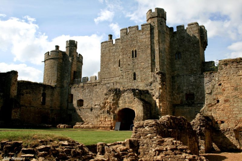 Bodiam_Castle6