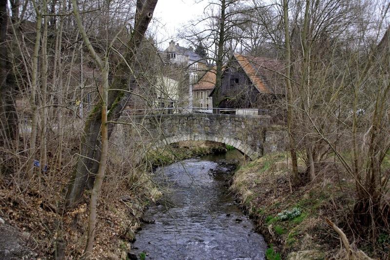 Radeberg