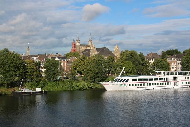 Maastricht27.jpg