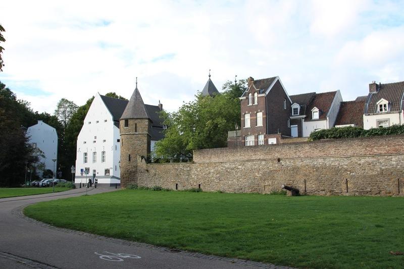 Maastricht28
