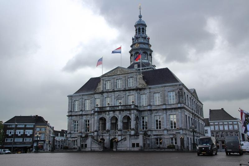Maastricht37