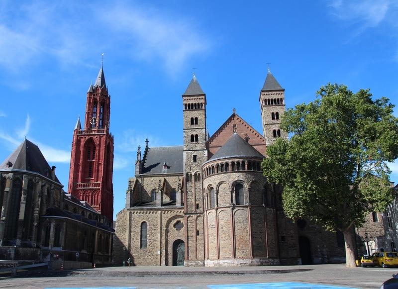 Maastricht39