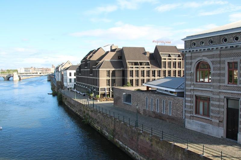Maastricht_Crowne_Plaza_5.jpg