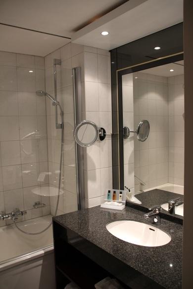 Maastricht_Hotel1.jpg