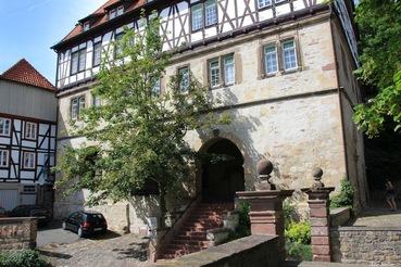 4 Orte, die Du in Warburg besuchen solltest