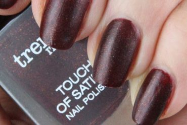 trend it up – Touch of Satin, Nr. 50